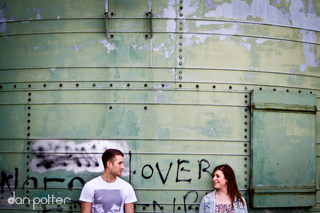 engagement photography shoot wedding kent london eshoot